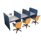 mesa de call center nr 17 valor Santos